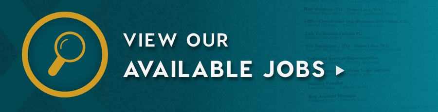 View our Available Jobs