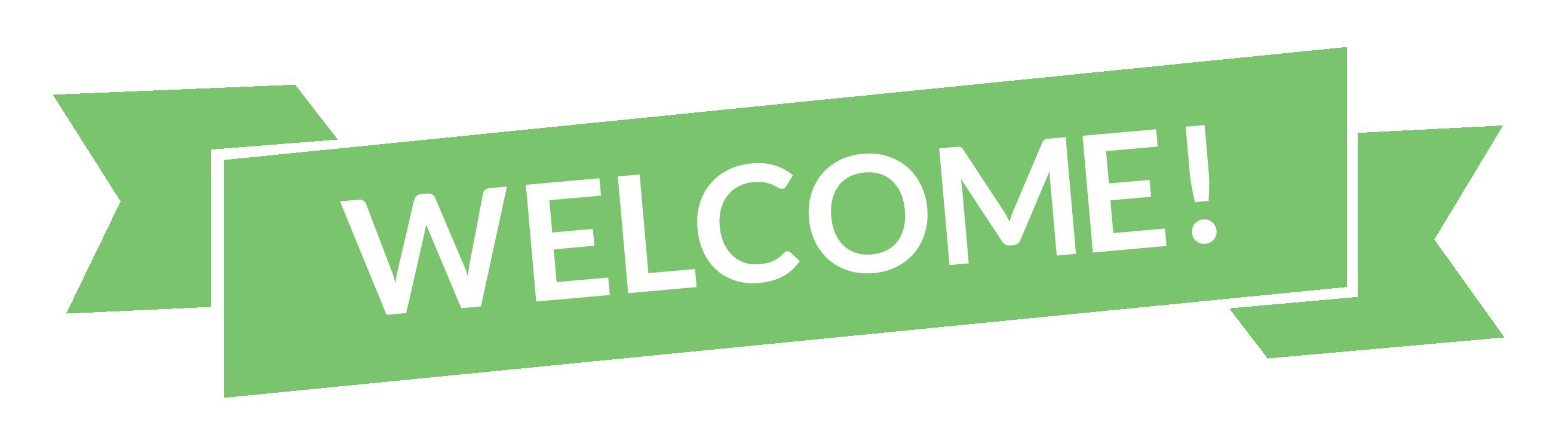 Welcome Finance